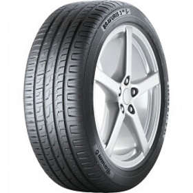 Barum Bravuris 3HM 255/45 R 18 103Y XL