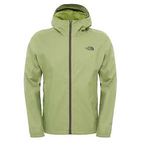 The North Face Quest Jacket (Men's)
