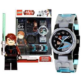 LEGO Star Wars Anakin Skywalker