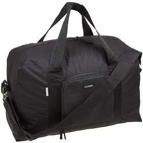 Go Travel Adventure Bag L