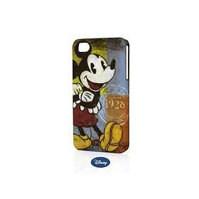 PDP Disney 1928 Mickey Clip Case for iPhone 4/4S
