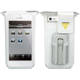 Topeak SmartPhone DryBag for iPhone 5/5s/SE