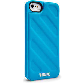Thule Gauntlet for iPhone 5/5s/SE