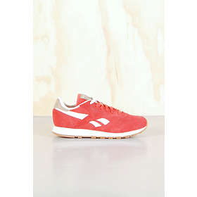 Reebok Classic Leather Suede (Femme)