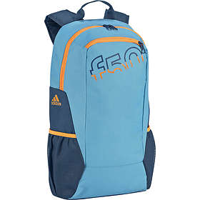 Adidas F50 Backpack (D83998)