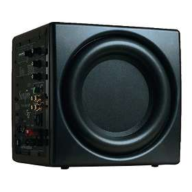 Sunfire True Subwoofer EQ 10 Signature
