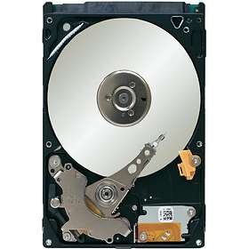 Seagate Laptop Thin ST500LM021 32MB 500GB