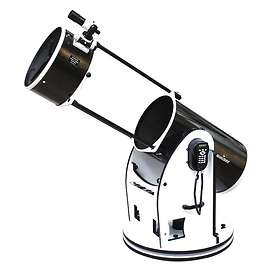 Sky-Watcher Skyliner 400P FlexTube 406/1800 AZ SynScan