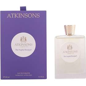Atkinsons The Nuptial Bouquet Woman edt 100ml