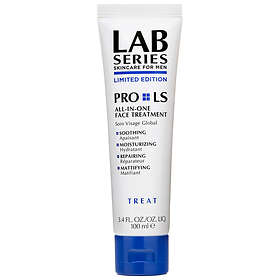 Lab Series Pro LS All in One Face Treatment 100ml