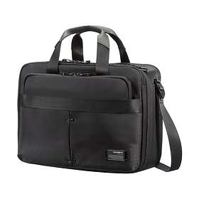 Samsonite CityVibe 3 Way Business Case Expandable 16""