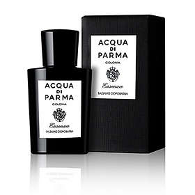 Acqua Di Parma Colonia Essenza After Shave Balm 100ml