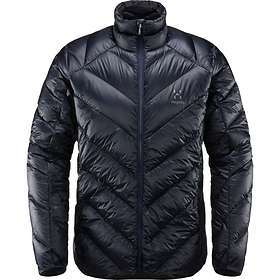 Haglöfs L.I.M Essens Jacket (Men's)