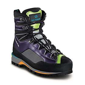 Scarpa Rebel GTX (Women's)