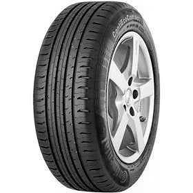 Continental ContiEcoContact 5 185/50 R 16 81H