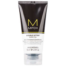 Paul Mitchell Double Hitter 75ml
