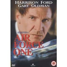 Air Force One (UK)