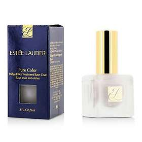 Estee Lauder Pure Color Ridge Filler Base Coat 9ml