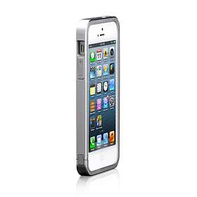 Just Mobile AluFrame for iPhone 5/5s/SE