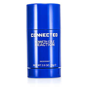 Kenneth Cole Connected Reaction Deo Stick 75g