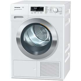 Miele TKR450 WP (White)