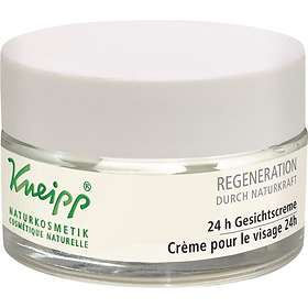 Kneipp Regeneration 24H Face Cream 50g