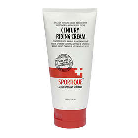 Sportique Century Riding Creams 100ml