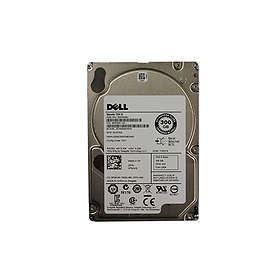 Dell PGHJG 300GB