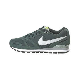 Nike Air Waffle Trainer Leather (Men's)