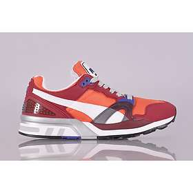 Puma Trinomic XT2 Plus (Men's)