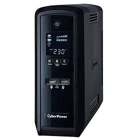 CyberPower PFC Sinewave CP1500EPFCLCD UK
