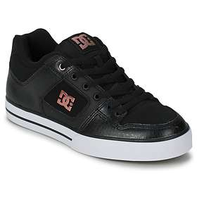 DC Shoes Pure Se (Men's)