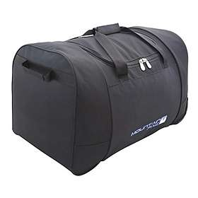 Mountain Pac Wheely Holdall