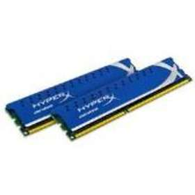 Kingston HyperX Genesis DDR3 1866MHz 2x4GB (KHX18C10K2/8)