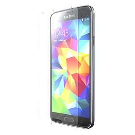 Tech21 Impact Shield for Samsung Galaxy S5