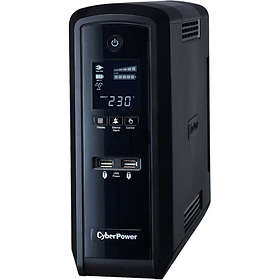 CyberPower PFC Sinewave CP1300EPFCLCD UK