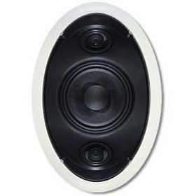 Sonance Ellipse Surround (pair)