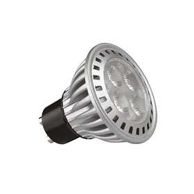 Kosnic LED 250lm 3000K GU10 6W (Dimmable)