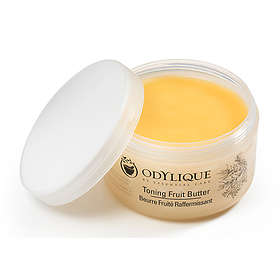 Essential Care Odylique Toning Fruit Butter 150g