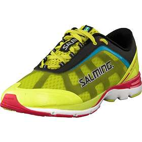 Salming Distance (Men's)