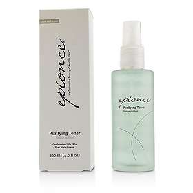 Epionce Purifying Toner 118ml