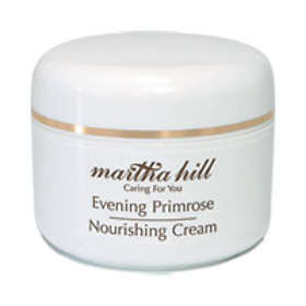Martha Hill Evening Primrose Nourishing Cream 50ml