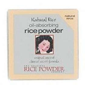 Palladio Herbal & Vitamin Rice Powder