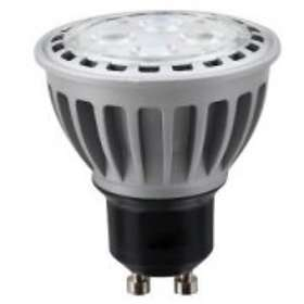 Bell Lighting Pro LED 6000K DW 400lm GU10 6W (Dimmable)