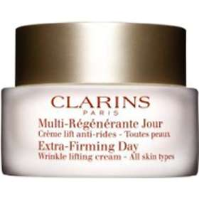 Clarins Extra-Firming Day Cream All Skin Types 30ml