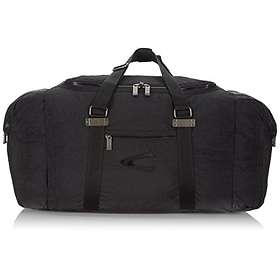 Camel Active Journey Travel Bag (B00 113)