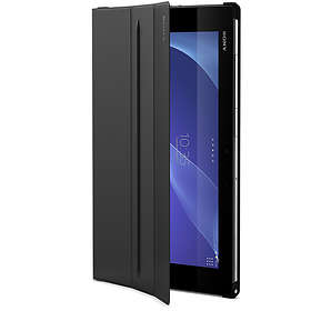 Sony Style Cover Stand SCR12 for Sony Xperia Tablet Z2