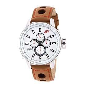 Invicta S1 Rally 16016