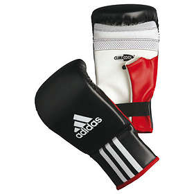 Adidas Response Bag Gloves