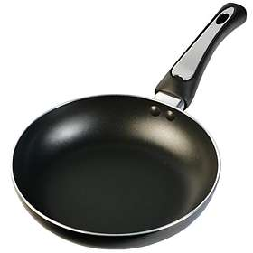 Vango Non-Stick Frying Pan Fixed Handle (20cm)